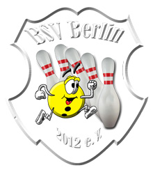 Logo-BSV_3D_white_300dpi